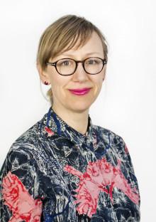 Cecilia Sobocki
