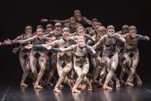 Kulturkalaset och Europride: Konserter, familjeopera och hyllad dans – fri entré till allt