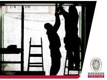 Gratis gå-hjem-møde: Arbejdsklausuler - håndtering i praksis