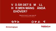 Blodgivare räddar liv flera gånger om!