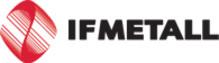 IF Metall får nöjdare medlemmar med ny CRM-app