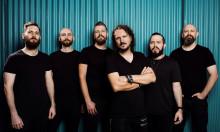 Progressive pionere rusker til rockkonventionerne