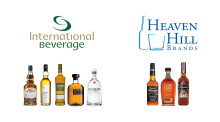 TOMP tar över ledande skotsk whiskyportfölj och amerikanskt bourbonhus.
