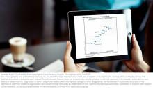 Interoute udnævnes 'Leader' i Gartners MQ for Managed Hybrid Cloud Hosting for fjerde år i træk