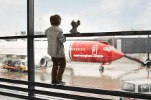 Norwegian Reward og Storytel i samarbejde om flere fordele for passagererne