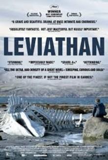 Föreningen Ordfront bjuder in till visning av Leviathan och panelsamtal om yttrandefrihet i Ryssland.