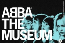 ABBA The Museum opens on May 7th
