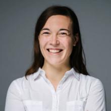 Lena Hammerschmidt
