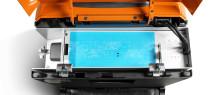Helt integrerade litium-jon-lösningar från Toyota