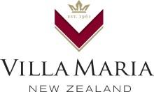 Villa Maria lanserar en ny design lagom till Nya Zeelands bästa årgången hittils
