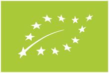 Eingeschränkter Warenversand für Füllett in den Osterwochen /  BIO-Preisliste