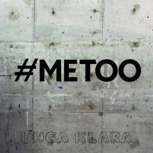 Ikväll: RFSU bjuder in till öppet samtal om mäns ansvar efter #metoo
