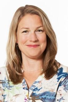 Anna Kron Boysen