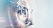 Tjänster nyckeln till Sveriges framtida innovationspotential