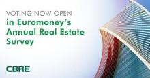 Euromoney - dags att rösta igen!