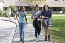 Dies ist die Zeit für den Schüleraustausch mit den USA!  - Trotz und gerade wegen Trump appelliert TravelWorks an den Grundgedanken von  Schüleraustausch