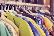 ReTunas klädbytardag allt populärare