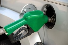Fuel prices rise for the third consecutive month but RAC expects a cut