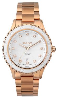 Gant Time lanserer Byron – inspirert av Don Juan