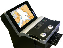 Kongsberg Maritime: KONGSBERG Introduces ECDIS E-Learning COurse