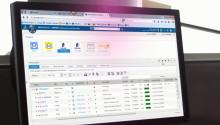 Ericsson väljer Dassault Systèmes 3DEXPERIENCE-plattform för att digitalisera affärsprocesser