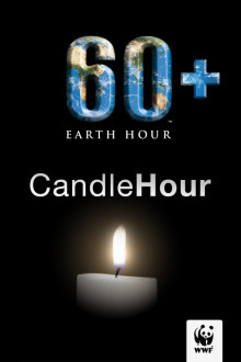 Earth Hour: Social Responsibility  Goes Mobile