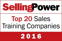 Selling Power Features Mercuri International on 2016 Top 20 Sales Training Companies List