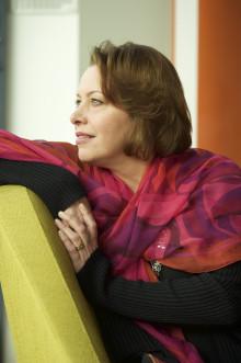 Nu släpper Kungliga Operan 456 biljetter  till ceremonin för the Birgit Nilsson Prize