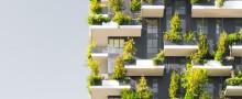 Saint-Gobain koncernen netto-noll utsläpp 2050