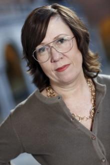 INSTÄLLT: Första stockholmskiosken invigs