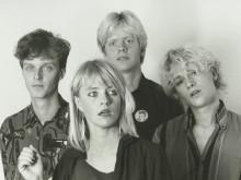 Lolita Pop återförenas på Live at Heart i Örebro