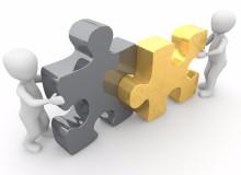 Medborgarförslag väcker frågan: Vad är ett samarbetsforum?