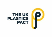 Faerch Plast signs up to the UK Plastics Pact