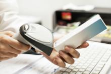 Visma selger selskaper innen programvare for retailbransjen