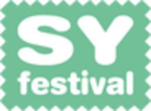 Syfestival höst