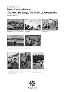 Bildblad med pressbilder (low res)