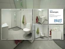 Referensrum Slotsengen – 1 av 54 rum
