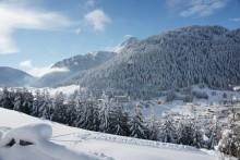 """""""Schlager im Schnee"""" - Veranstaltungen in Nauders"""
