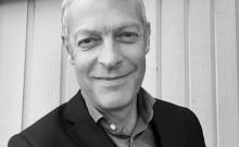 Tomas Holmstrand Affärskonsult