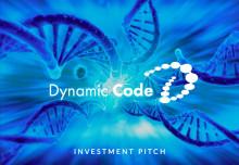 10 miljoner kr på 39 minuter – rekordsnabb crowdfunding-runda för Dynamic Code på Pepins