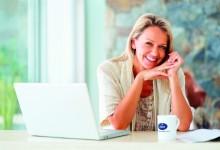 6 situationer i arbetet där den enda lösningen är kaffe
