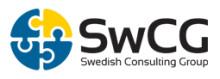 Swedish Consulting Group expanderar till Växjö och Videum Science Park