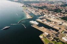 Helsingborgs stad får fortsatt högsta kreditbetyg