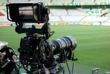 Futbol w technologii 4K: Sony i FIFA razem podczas Mundialu