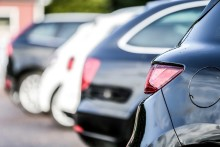 Vanligaste missarna vid köp av begagnad bil