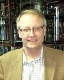 Martin Hagbyhn