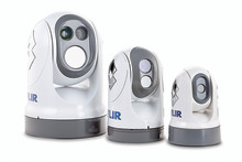 FLIR: FLIR to Debut Latest Maritime Thermal Camera Innovations at Nor-Shipping (Stand B01-37)