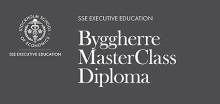 Antagningen till höstens Byggherre MasterClass Diploma pågår!