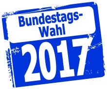 Wie geht's uns denn - nach der Bundestagswahl? Die Ergebnisse von Im-Puls-Gesundheit