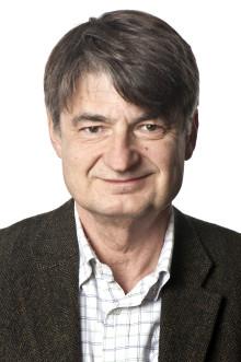 Banbrytande läkemedel mot stroke snart godkänt i Sverige